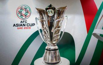 قلب فوتبال آسیا در امارات می تپد