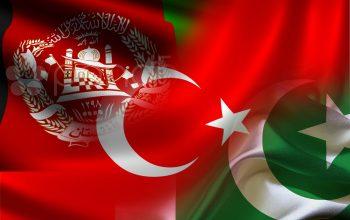 استانبول میزبان نشست صلح افغانستان