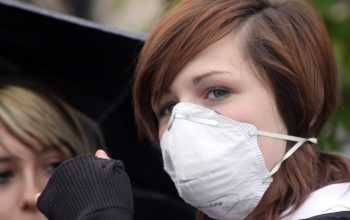 آنفولانزای خوکی در انگلستان جان 41 تن را  گرفت