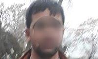 بازداشت یک تن به جرم قتل خانمش