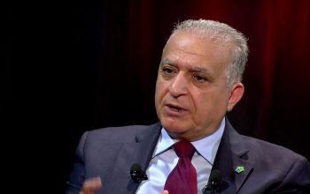 عراق به تحریم های یکجانبه علیه ایران عمل نمی کند