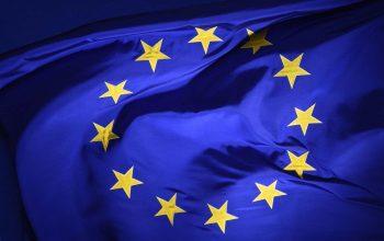 حمایت اتحادیه اروپا از رهبر مخالفان ونزوئلا
