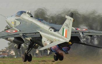 حمله مرگبار هند به خاک پاکستان