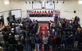 انتخابات 28 و 29 میزان از نگاه حقوقی باطل است