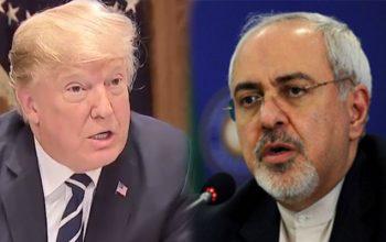 ظریف: امریکا با وجود خون ریزی ها و مصارف گزاف در مقابل ایران شکست خورده است