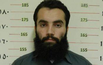 فهرست تازه طالبان برای گفتگو با امریکا
