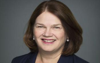 استعفای رئیس خزانه داری کانادا