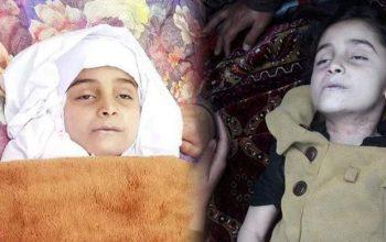 «اعدام» یگانه راه تامین عدالت در مورد «مهسا»