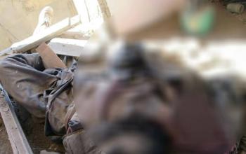 سه عضو کلیدی طالبان در لوگر کشته شد