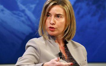 تامین صلح به معنی عقبگرد افغانستان به گذشته نیست