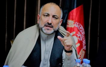 تصمیم نابخردانه و غیرضروری دولت در بلخ