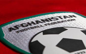 بی نظم ترین لیگ های فوتبال دنیا در افغانستان