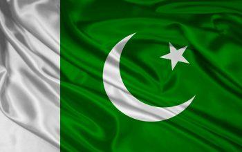 فهرست گروه های تروریستی در پاکستان اعلام شد