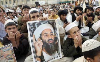بازی جدید امریکا در افغانستان؛ صلح با طالبان، رسمیت دادن دوباره به القاعده