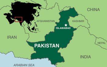 پاکستان به حساب بانکی گروه های تروریستی دسترسی دارد