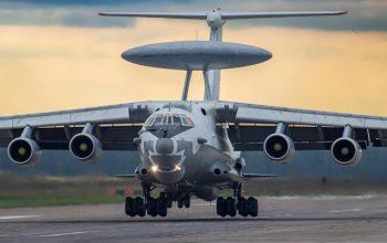 آذربایجان به «ناتو» اجازه عبور از حریم هوایی اش را نمیدهد