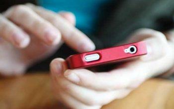 معلمین حق استفاده از موبایل را در داخل صنف ندارند