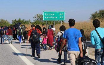 ترکیه 50 شهروند پاکستانی را اخراج کرد