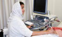 تشخیص جنسیت جنین قبل از تولد، در هرات ممنوع شد