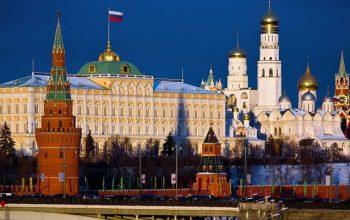 دومین نشست سران افغانستان و طالبان در مسکو