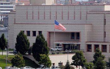 امریکا به شهروندانش در امارات هشدار داد