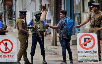 دو مقام دولت افغانستان هنگام ارتکاب زنا در هند بازداشت شدند