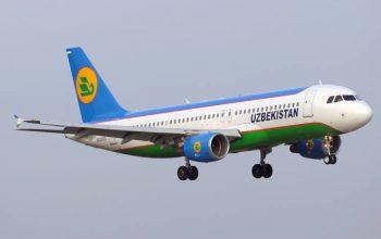 پرواز مستقیم از لندن و فرانکفورت به کابل