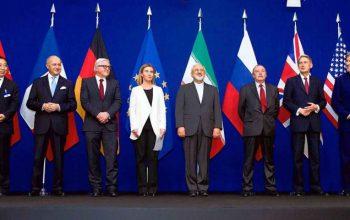 توقف برخی اقدامات و تعهدات ایران در «برجام»