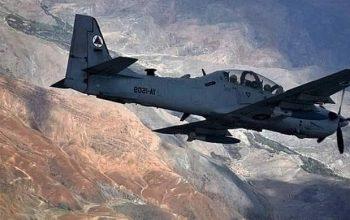 تلفات سنگین طالبان در شولگره بلخ