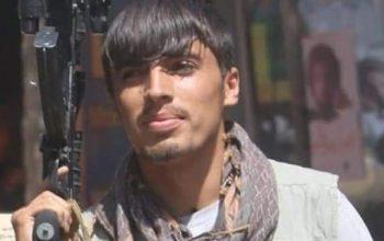 """مجتبی """"خواجه بغرا"""" بازداشت شد"""