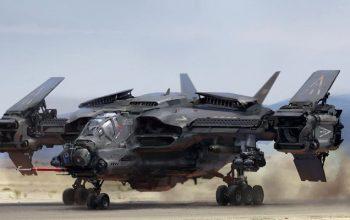 سلاح سِری و ترسناک روسیه برای حمله به امریکا
