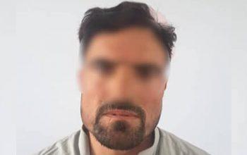 یک عضو برجسته داعش در کابل بازداشت شد