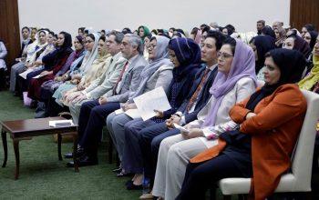 هشدار عبدالله به تکرار فاجعه انتخابات 2014