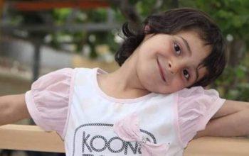 ۳۰ سال زندان برای قاتلان «مهسا»