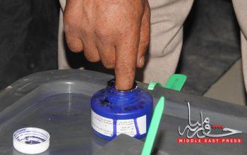 بودجه انتخابات ریاست جمهوری منظور شد