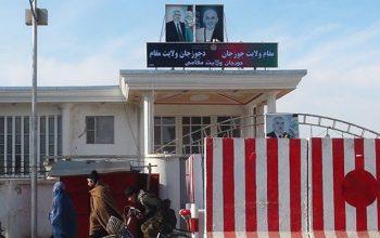 طالبان بیش از 50 اسیر نیروی امنیتی را آزاد ساختند