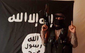 داعش مسوولیت حمله بر مراسم عروسی در کابل را به عهده گرفت