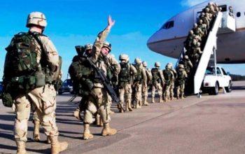 امریکا و طالبان به توافق رسیدند