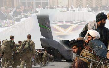 در صورت انتخابات، جنگ ادامه می یابد؛ صلح طالبان و امریکا به معنی پایان جنگ نیست