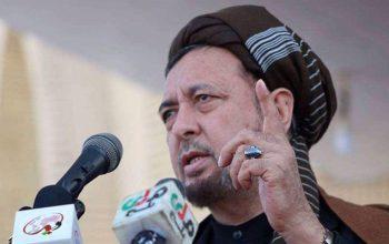 سه مشکل عمده برای رای دهنده گان غرب کابل