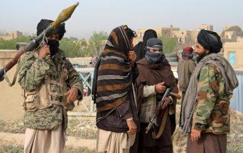 یوناما از طالبان خواست که انتخابات را برهم نزنند