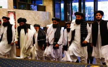 توافقنامه امریکا و طالبان امضا می شود؟
