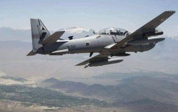 والی نام نهاد طالبان برای سمنگان کشته شد