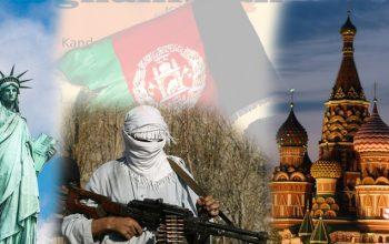 مذاکرات امریکا و طالبان دوباره شروع می شود؟