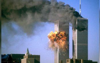افغانستان بدتر از 11سپتمبر 2001