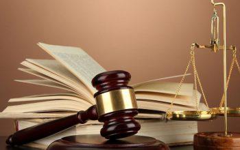 جواز آزمایش پرده بکارت، به حکم دادگاه با صلاحیت نیاز دارد