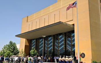 استقبال امریکا از احتمال تعویق اعلام نتایج انتخابات
