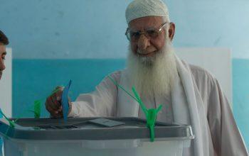 نتایج ابتدایی انتخابات اعلام نمی شود