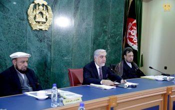 تاکید بر استقلال کمیسیون های انتخاباتی