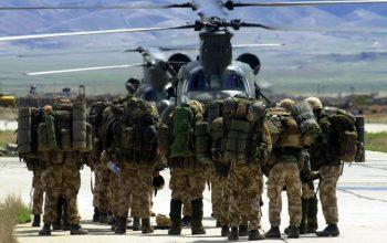 «کوبانی» در تسخیر نیروهای ارتش سوریه و روسیه